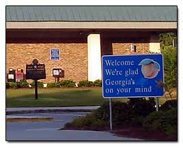 Georgia Hotels and Motels List | popularUShotels com